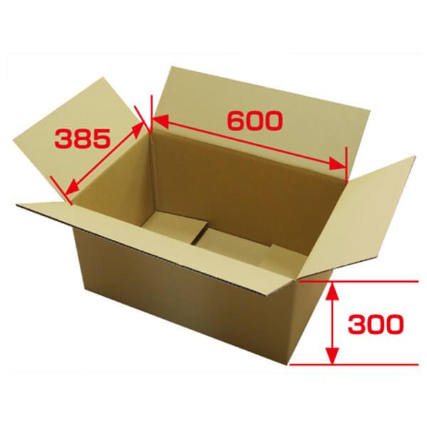 SL-1ケース[宅配140サイズ]