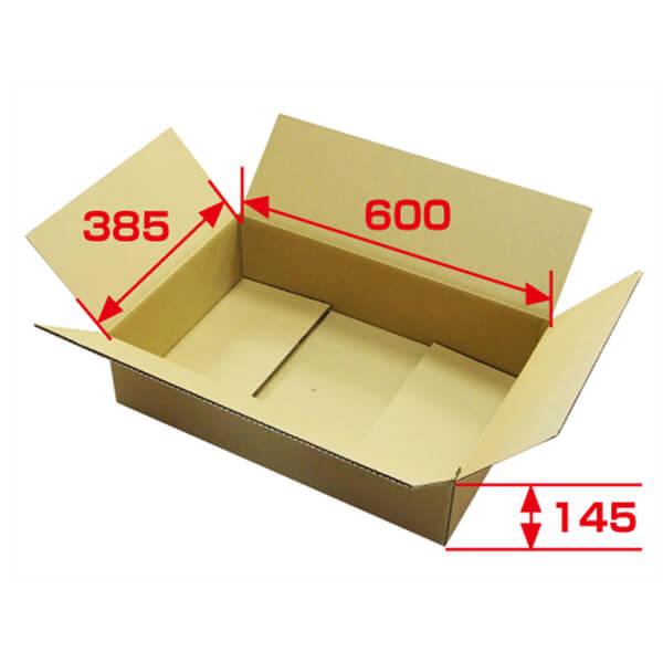 SL-2ケース [宅配120サイズ]