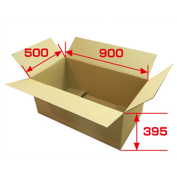 AP-8ケース[宅配200サイズ]