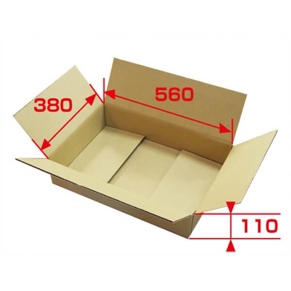 J-4ケース[宅配120サイズ]