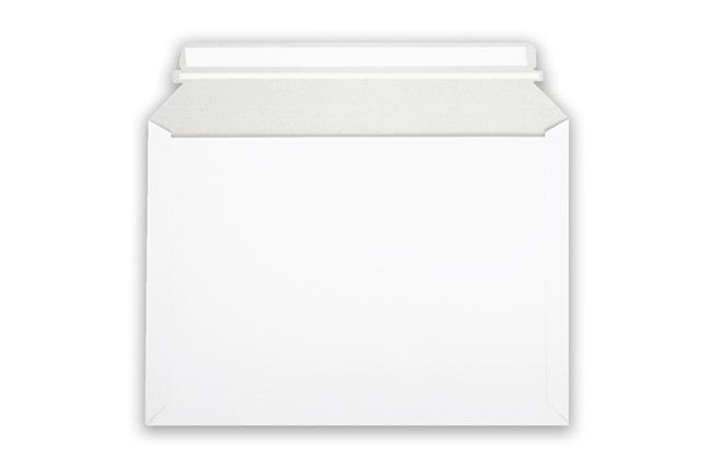 宅配レター封筒