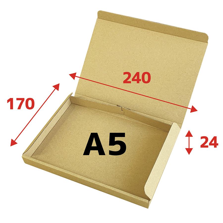 A5-1(N式)ケース[宅配60サイズ]