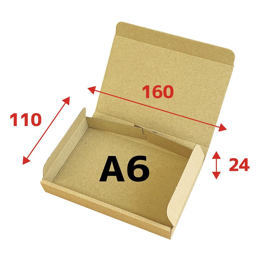 A6-1(N式)ケース[宅配60サイズ]